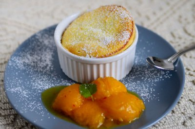 Topfensouffle | lacapocuoca.at