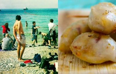 Calamari - lacapocuoca.at