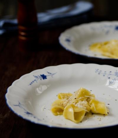 Tortellini | lacapocuoca.at