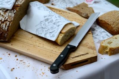 Brot   lacapocuoca.at