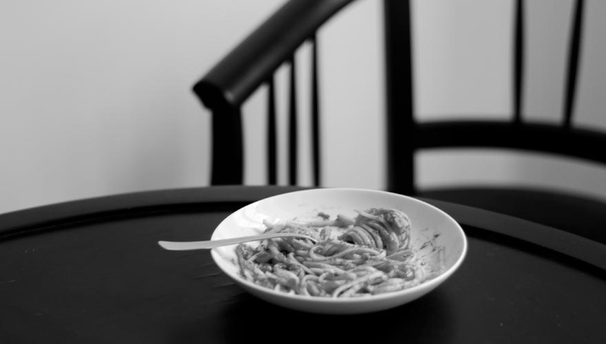 EinTeller Pasta | lacapocuoca.at