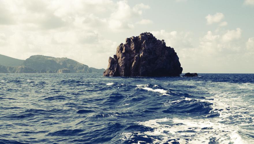Sardinien | lacapocuoca.at