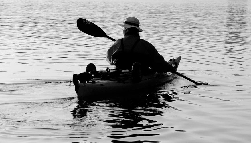 Ruderboot | lacapocuoca.at