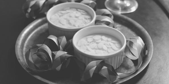 Biancomangiare   lacapocuoca.at