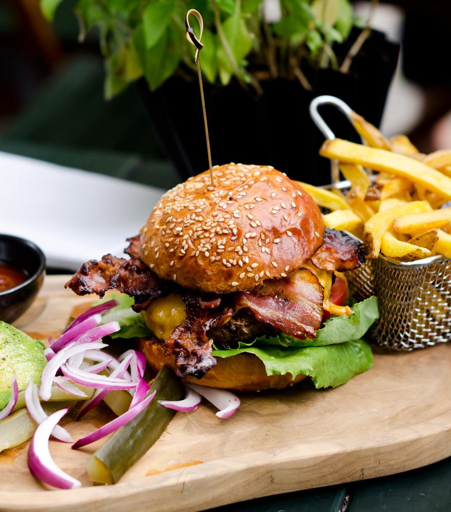 burger_walk