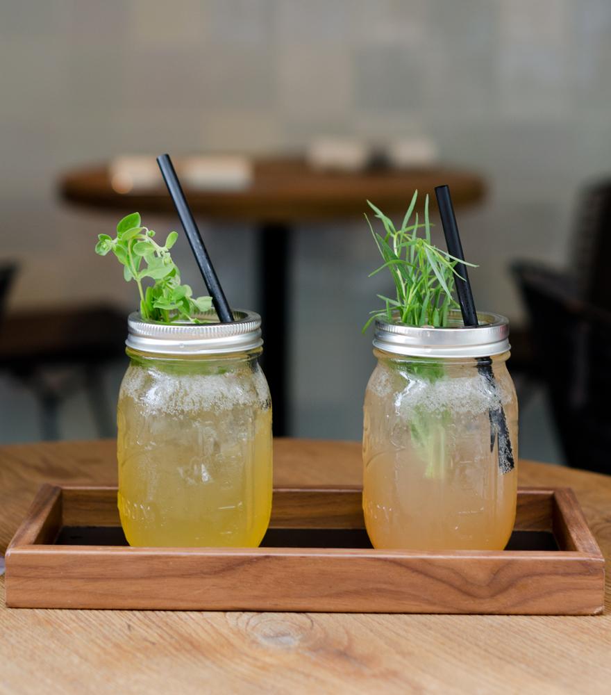 drinks_walk