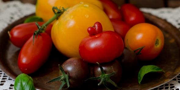 Tomaten   lacapocuoca.at