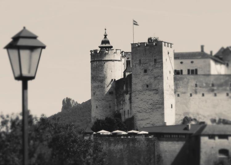 Festung Hohensalzburg | lacapocuoca.at