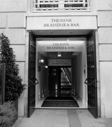 The Bank | lacapocuoca.at