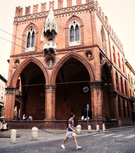 Bologna | lacapocuoca.at