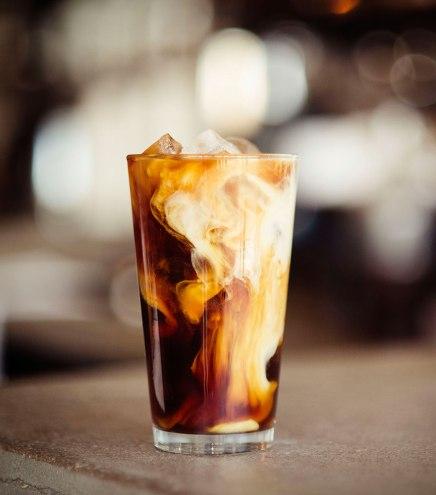 Kaffee | lacapocuoca.at