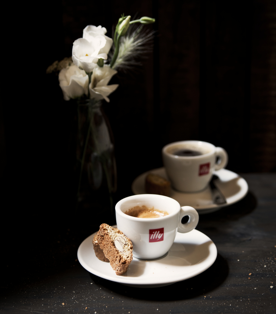 caffe-expo