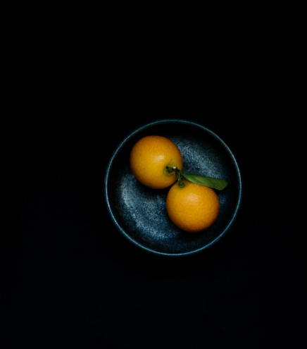 Kumquats | lacapocuoca.at