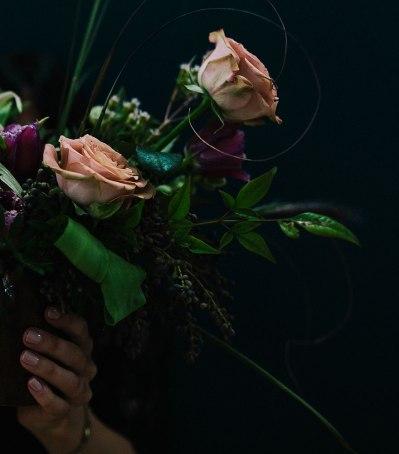 Blumen | lacapocuoca.at