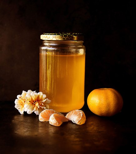 Honig | lacapocuoca.at