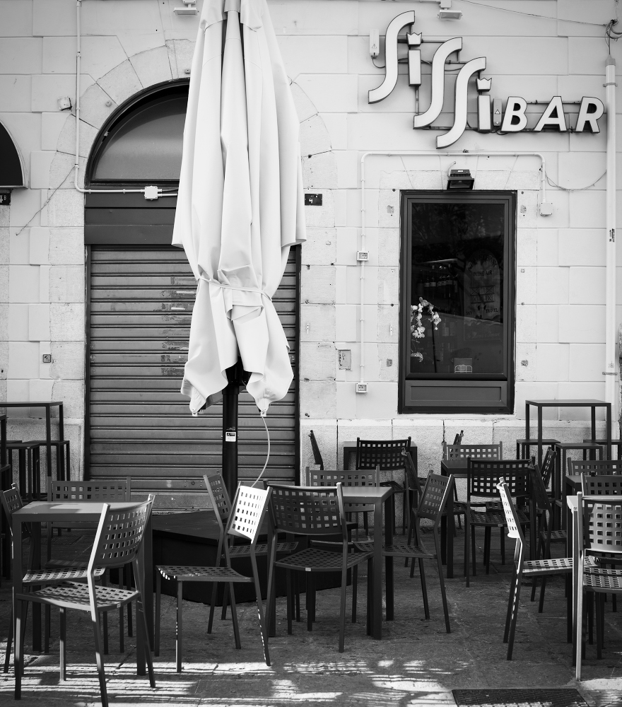 Sissi Bar Triest   lacapocuoca.at