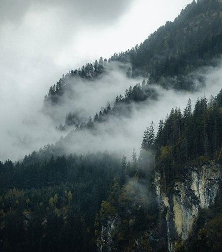 Vorarlberg | lacapocuoca.at