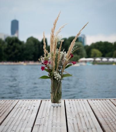 Blumenstrauß | lacapocuoca.at