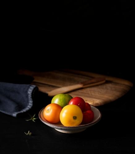 tomato33-ex
