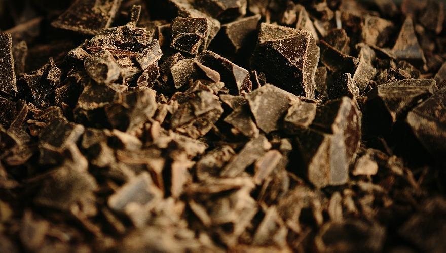chocolate-ex