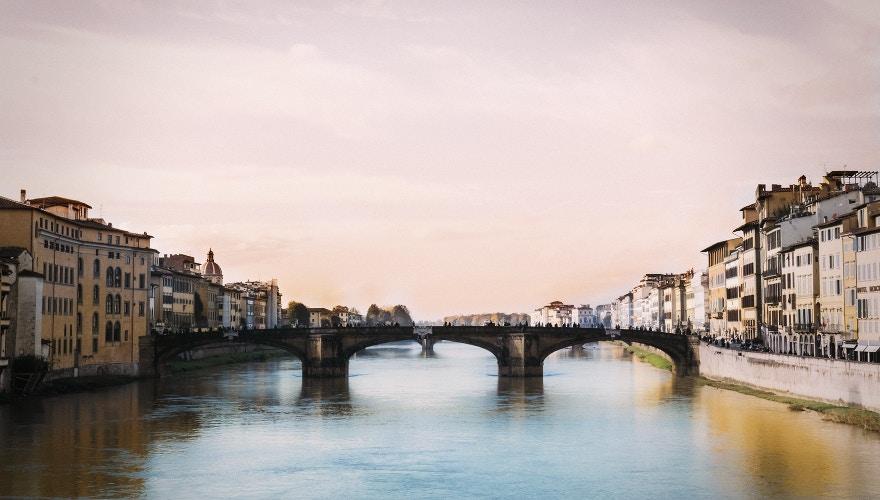 Florenz (3)-ex