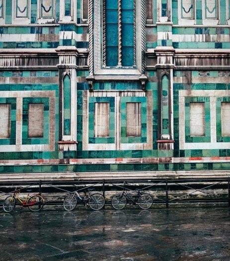 Florenz | lacapocuoca.at