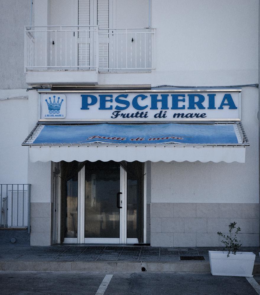pescheria-ex