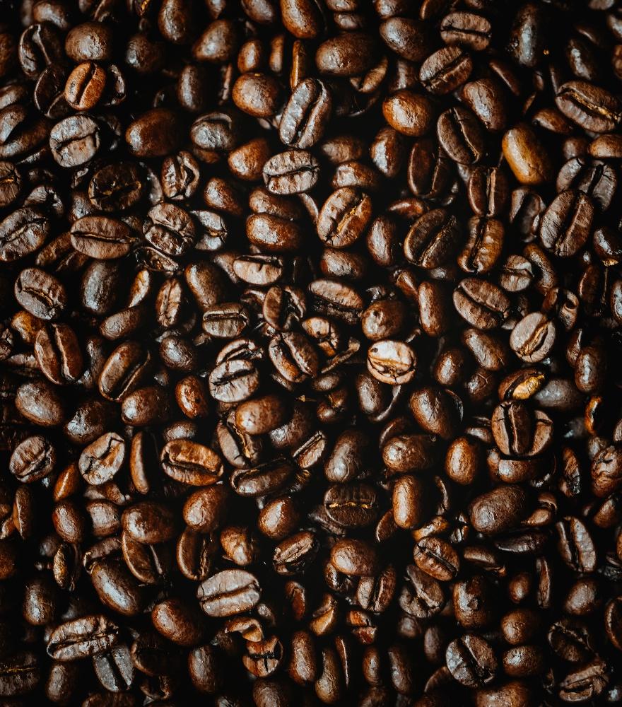 Dalgona Coffee Beans | lacapocuoca.at